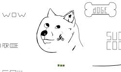 Morning doodles, traaash