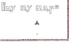 Play my maps