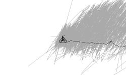 Scribble scrabble (giveaway)