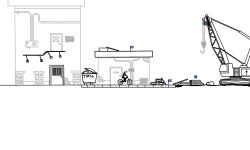 (Preview) City Bmx