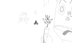 plant is good