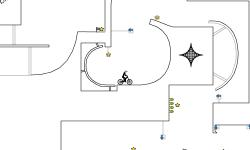 Mtb/Bmx Track