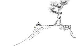 The Tree... ..