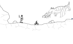 The Fantasy Land