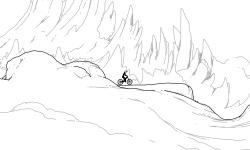 Tundra ft. Spruce [NTBF]