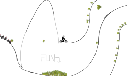 COOL FREERIDE 2!