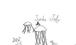 underwater special (desc)