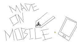 Mobile track 1