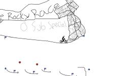 the rocky race special (DESC)
