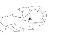 Lochness Sea Monster (DESC)