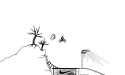 Nike Tour