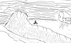 Into The Deep (Prev.)