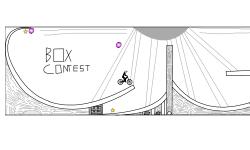 Box Contest