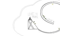 Detailed Loops