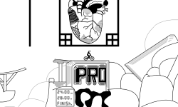 Hard Heart [PRO]
