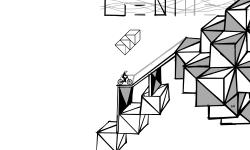 Geometricity (NTBF)