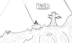 Continue: PINNACLE