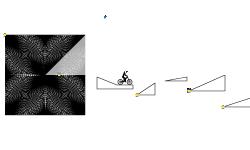 Grid detailing