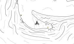 Cave Exploration 2