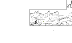 Art Muesum 8k preview
