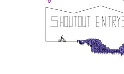 Shoutout Entrys #5