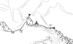 JTK Mountain Trail 2