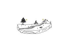 Mini Nature 8