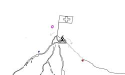 Alp trails I