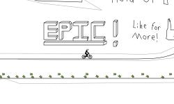 Epic Antigravity Jump