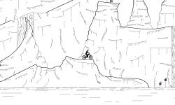 dragons island