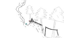 Woodland track (full)