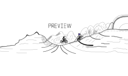 Offroad Preview