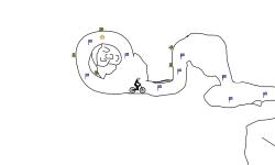 Cave Trials