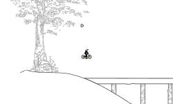 Foliage (preview)