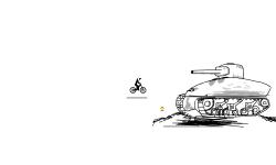 Tank!!