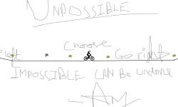 Unpossible series (2)