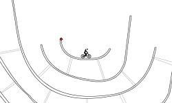 Loop the Loopy Doop