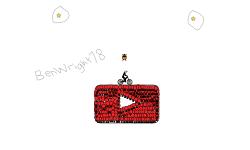 My Youtube! (desc)