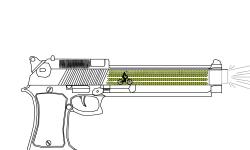 Gun123
