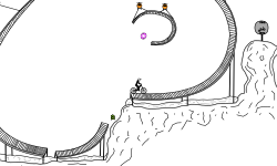 Slippy Jumps (Preview)