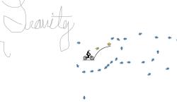 Super Gravity