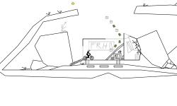 FRHD Truck Crash-Remaster