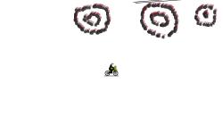Bomb Loops 2