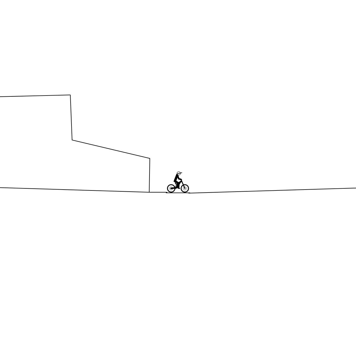 free rider 4