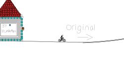 Original Slope Track