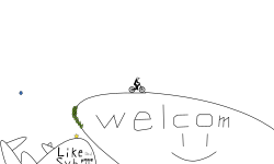 Welcome =)