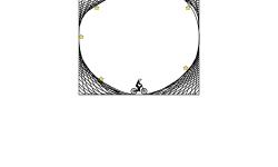 Box loop