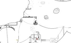 Planet Mining