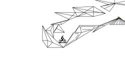 lotta triangles