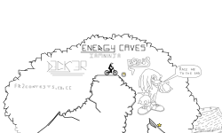 Energy Caves